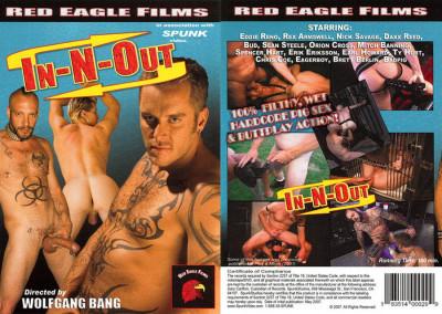 In-N-Out , gay american slave market...
