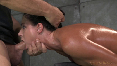 SB – Jul 25, 2014 – India Summer, Matt Williams, Jack Hammer