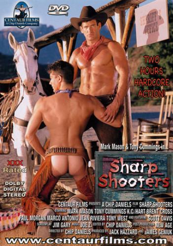 Sharp Shooters (1997)