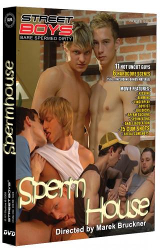 Spermhouse