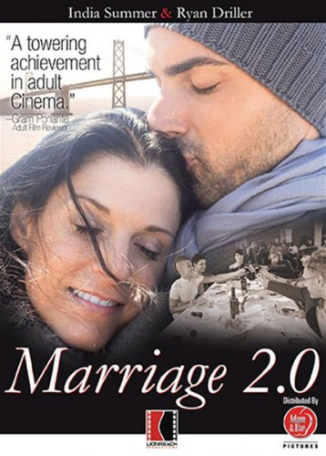 Marriage 2.0 (2015)