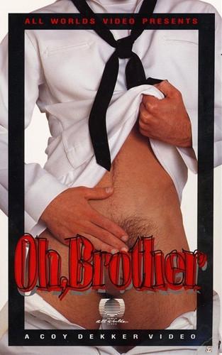 Oh, Bro