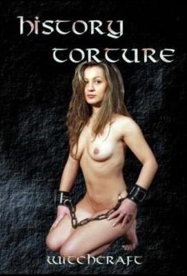History Torture 08 - Witchcraft