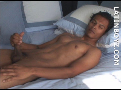 Big Best Collection Clips 26 in 1 , «Latinboyz». Part 3.