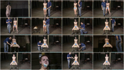Employee Discipline A New Office Chair For Cherry Doll