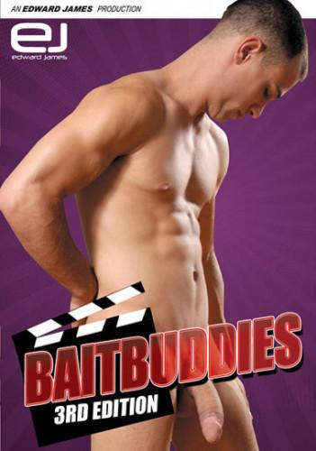 Bait Buddies 3 (2009)