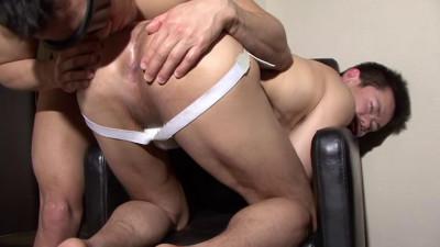Hunk Movies 2013 Uno — Asian Gay, Hardcore, Extreme, HD