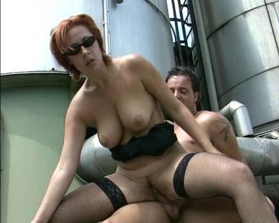 Sexgeschichten knuppelhart