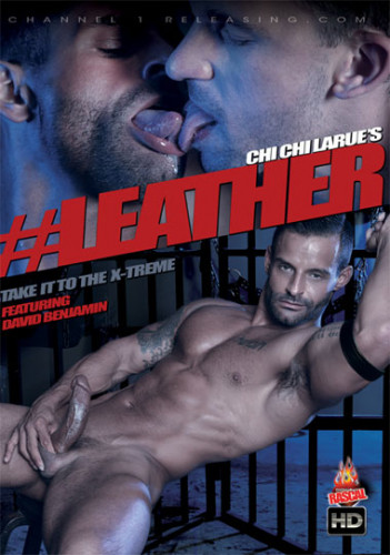 Rascal Video – #Leather