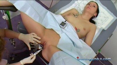 Gyno Clinic-Karolina Surgery Preparation