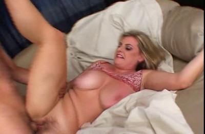 Big Fucking Titties 2, scene 3