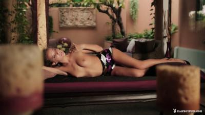 Katya Clover – Sexual Temptation