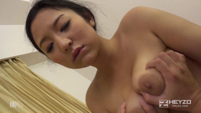 Yuri Honma – Blowjobs, Toys, Uncensored Full HD-1080p