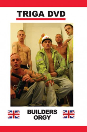 Builders Orgy (two, action, making)...