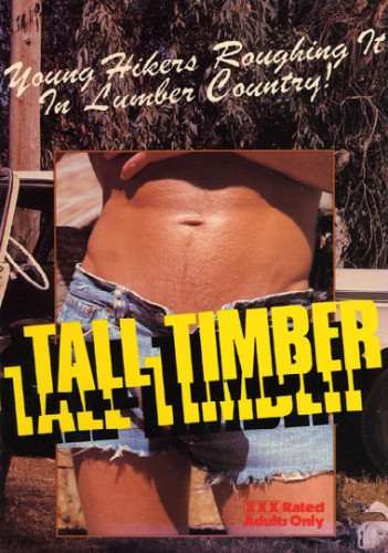 Description Tall Timber (1974)