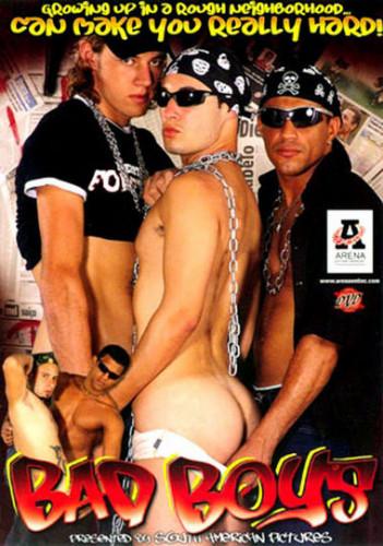 Bad Boys (2012)