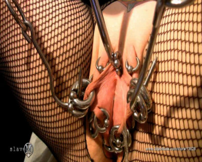 SlaveM  – Clip4sale – The Best Collection Of Bdsm 36