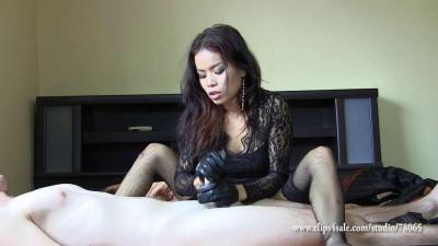 Asian Girl Katsumi Cumshot Compilation (10 cumshots) (2014)