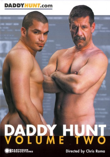 Pantheon Productions – Daddy Hunt 2 (2005)