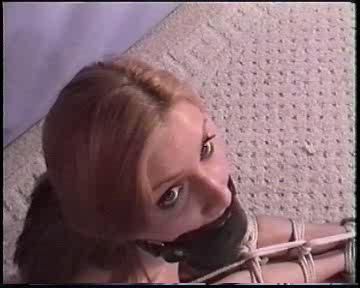 Devonshire Productions bondage video 41