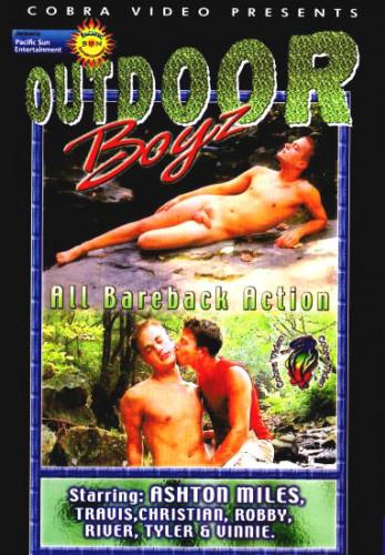 Outdoor Boyz