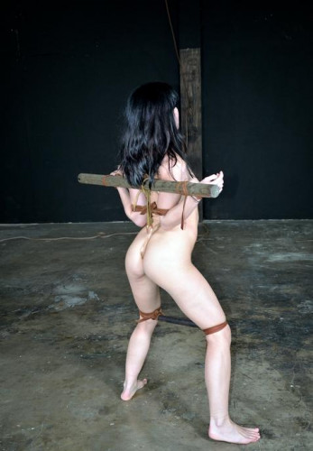 Pain Exercises For Slave
