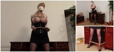 Bedroom Bondage Porn Videos Part 5 ( 20 scenes) MiniPack