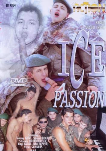 Ice Passion
