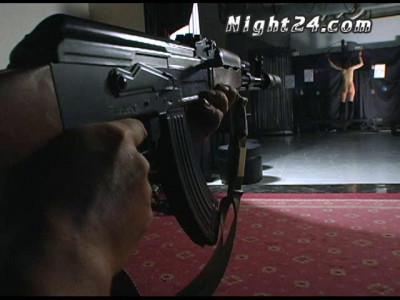 Night24 File 269b