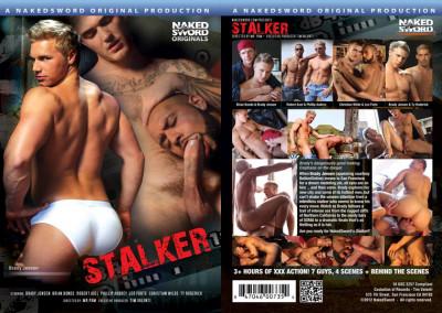 Stalker (2012)