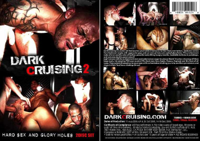 Dark Cruising Part 2