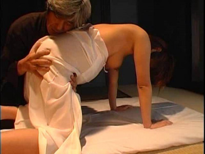 Torture Pregnant Woman