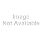 Bullseye - Carlos and Manuel DeBoxer