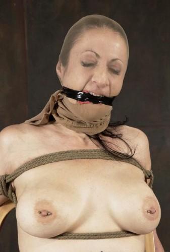 Holes for BDSM