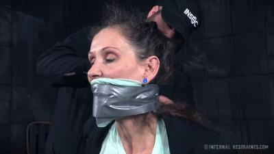 Emma high - BDSM, Humiliation, Torture