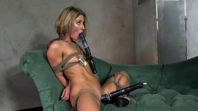 Dirty Dirty Sheena Shaw (2014)