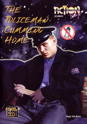 The Policeman Cumming site wwwx fuchscom homo porn Home : gay sohbet odalar%.