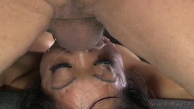 Deepthroat Specialist