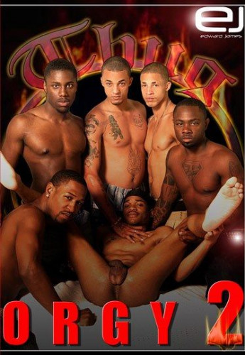 Description Thug Orgy 2