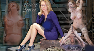 Hardtied – Jun 05, 2013 – Can't Stop – Rain DeGrey