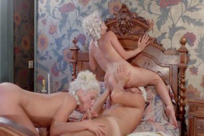 Casanova II (1982)
