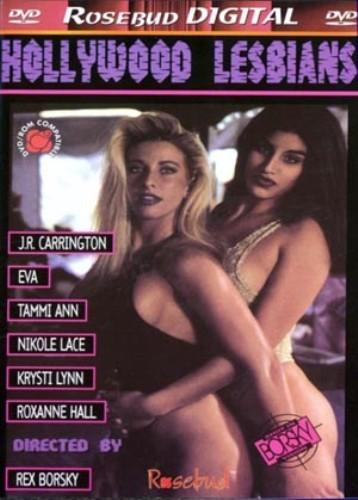 Description Hollywood Lesbians