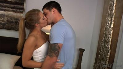 Tyson & Tiffany