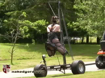 [NakedGord.com]Fucking Utility Vehicle with Anna Rose Part 3( 2010/Head Bondage/size 118.7 MB)