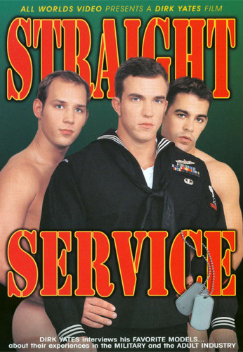 Straight Service