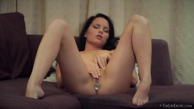 The Life Erotic – Solana