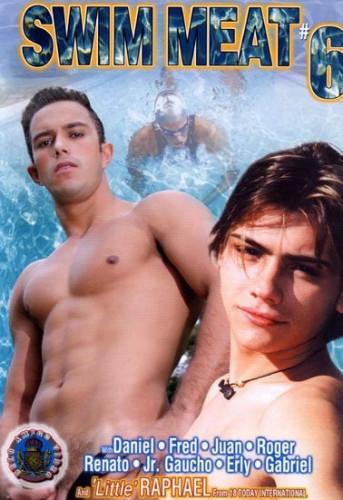 Swim Meat 6 (2005)