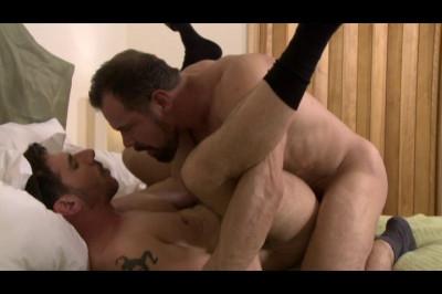 Mature sex scenes
