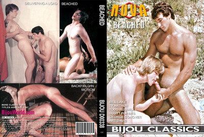Nova — Bijou — Beached (1983)