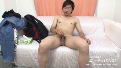 Gold Collection Asian Gay — «h0230». — 50 Best Clips. Part 1.